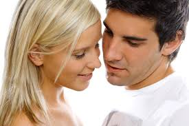 gretaswebblog The Passive Aggressive Person in a Relationship   Yahoo Voices