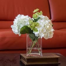 cool vases vases amusing faux flowers in vases cool faux flowers in vases