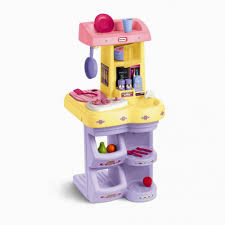 100 boy kitchen set amazon com little tikes backyard