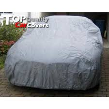car cover for bmw z4 bmw rainproof car protection cover custom made car covers