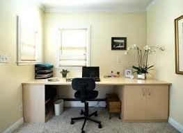 Office Wall Organizer Ideas Office Design Home Office Closet Organization Systems Home