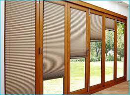 finding the right sliding glass patio doors u2014 bitdigest design
