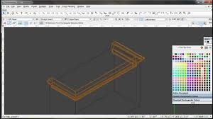 extrude along a path in vectorworks youtube