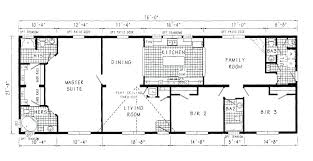 home building plans and prices home to build plans by plan number home plans estimated cost build