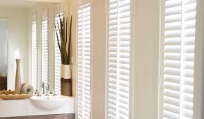 Window Blinds Melbourne Blinds Curtains Venetian Blinds Timber Blinds Melbourne
