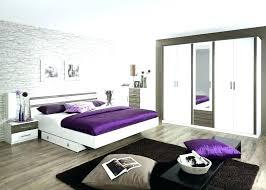 chambre adulte decoration decoration chambre a coucher deco pour chambre adulte