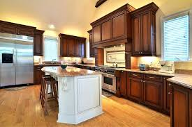 clear coat for cabinets clear coat for cabinets kitchen cabinet paint finish best finish for