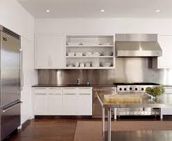 cours de cuisine nazaire cuisine nazaire idées de design d intérieur et de meubles