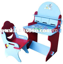 Kids Wooden Desk Chairs Reading Desk And Chair U2013 Taxdepreciation Co