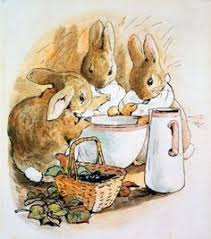 rabbit organics reviews rabbit toiletries sugar pop ribbons reviews and giveaways
