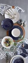 Dining Dish Set Best 25 Occasion Dinnerware Ideas On Pinterest Brown Occasion