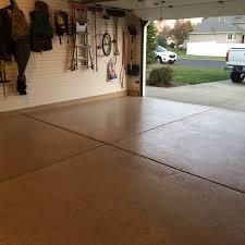 Tiles For Garage Floor Garage Floor Options Polyurea Polyaspartic Epoxy Or Tiles