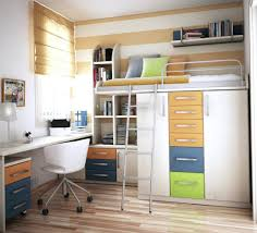 beds small bunk beds loft for rooms ikea with desk uk loft beds