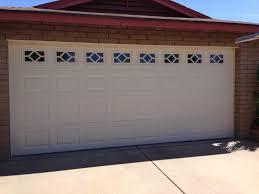 Overhead Door Dayton Ohio Door Garage Craftsman Garage Door Opener Chamberlain Garage Door