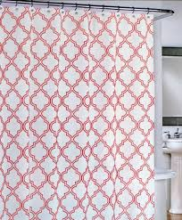 Pink Trellis Curtains Pink Trellis Curtains Inspiration With Cheap Trellis