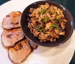 porc cuisine rôti de porc au 5 parfums la recette facile par toqués 2 cuisine