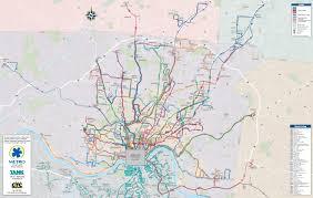 Map Of Cincinnati Cincinnati Maps Ohio U S Maps Of Cincinnati