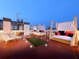 chambre avec privatif barcelone location avec barcelone chambre barcelone