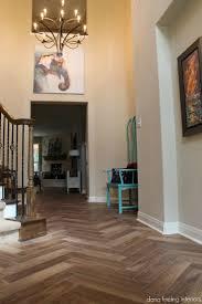 Laminate Flooring Alternatives 11 Best Downstairs Flooring Images On Pinterest Flooring Ideas