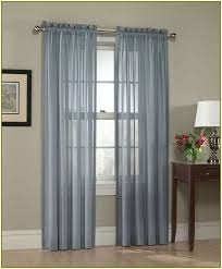 Front Door Window Curtains Decorating Curtains For French Doors Curtains For French Doors