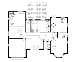 bungalow floor plans uk google search self build pinterest