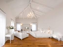 Endearing  White Room Decor Ideas Inspiration Of Best  White - Bedroom ideas white