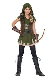 halloween city jobs girls halloween costumes halloweencostumes com