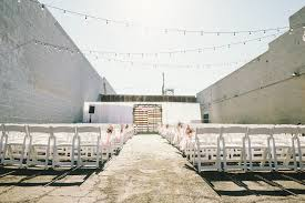 Wedding Venues Los Angeles Downtown Warehouse Wedding Los Angeles U2014 Isaiah Taylor Photography