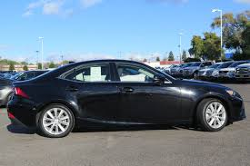 lexus of austin employment pre owned 2015 lexus is 250 sedan in roseville p82821 future