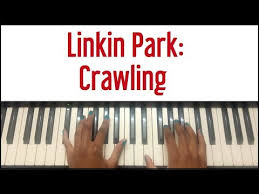ukulele keyboard tutorial crawling ukulele chords linkin park khmer chords