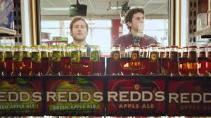 redd u0027s green apple ale commercial u0027granny smith u0027 youtube