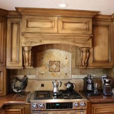 kitchen cabinet finishes most update home design ideas bp2