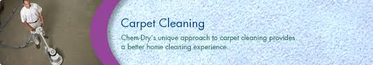Area Rug Cleaning Boston Carpet Cleaning Boston Ma Northeast Chem Dry