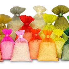 small organza bags organza bags leather bags sheer organza bags designer bags