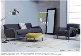 textile industry blog charles parsons interiors blog domayne u0027s