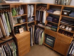 wood closet organizers for your shelving solutions amazing home