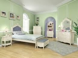 Disney Princess Collection Bedroom Furniture Bedroom Princess Bedroom Set New Disney Princess 5 Piece Full