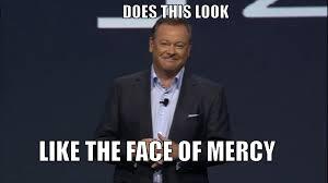 Hate Meme - xb1 vs ps4 the meme hate is pathetic ign boards