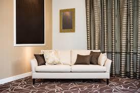 Wohnzimmer Trends 2016 Gardinen 6 Ideen Für Das Wohnzimmer