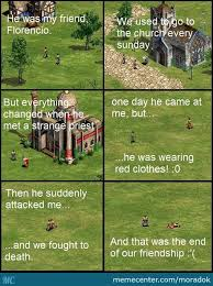 age of empires memes best collection of funny age of empires pictures