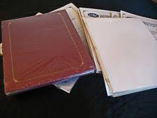 12 x 15 scrapbook albums 12 x 15 scrapbook album ebay