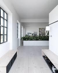 the home interiors 148 best interiors corridors images on corridor home