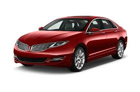 2016 nissan png lincoln mkz png hd png mart