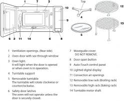 dishwasher parts diagram fisher paykel oven service manual fisher