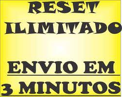 reset epson l365 mercadolibre valdemir resets melinterest brasil