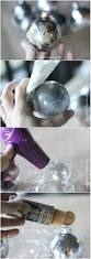 best 25 glass christmas ornaments ideas on pinterest clear