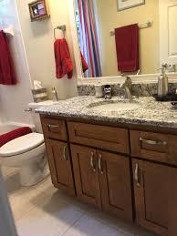 Bathroom Cabinets Sarasota Cabinets Gallery