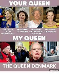 Queen Elizabeth Memes - 25 best memes about sassy queen elizabeth sassy queen