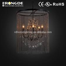 Crystal Parts For Chandeliers Turkish Chandelier Crystal Parts For Chandelier Crystal Chandelier
