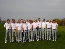 Golfclub Baden Hills Golfclub Bad Liebenzell E V 2010